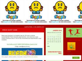disneyptpt.blogs.sapo.pt