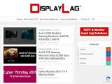 displaylag.com