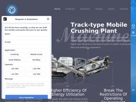 district75.fr