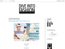 diveintofashion.blogspot.com