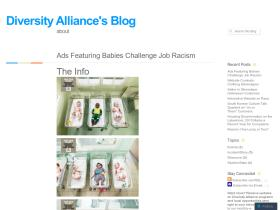 diversityalliance.files.wordpress.com