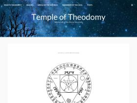 divineintervention.ca