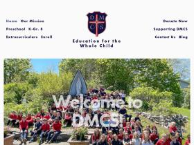 divinemercycatholicschool.ca