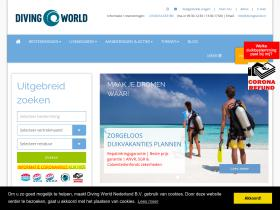divingworld.nl