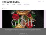 divoratoridilibri.blogspot.it