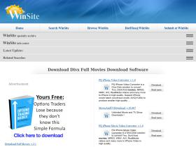 divx-full-movies-download.winsite.com