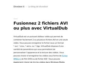 divxdoor.it