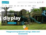 diyplay.co.uk