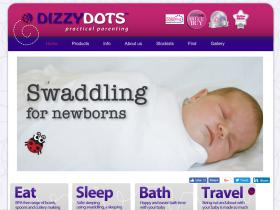dizzydots.co.za