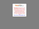 djangosearch.com