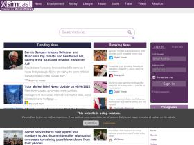 djexbob.supersitio.net