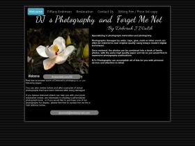djsphotography.embarqspace.com