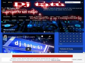 djtatu67.wordpress.com