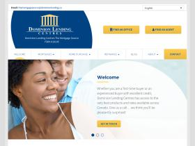 dlcthemortgagesource.ca