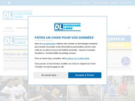 dlendirect.blogs.dordognelibre.fr