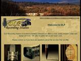 dlprecordingstudios.com