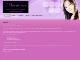 dmhairfashion.nl