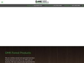 dmkforestproducts.com.au