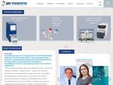dna-technology.ru