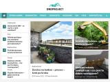 dndproject.pl