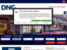 dng.ie