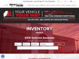 doandelivers.com