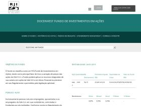 doceinvest.com.br