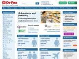 doctorfox.co.uk