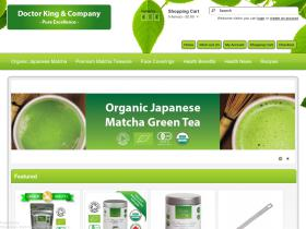 doctorking.co.uk