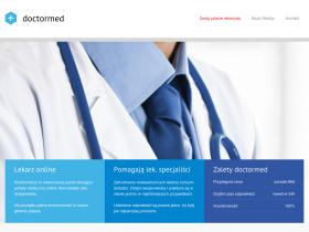 doctormed.pl