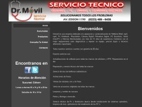 doctormovil.com.ar