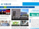 doctorsnews.co.kr