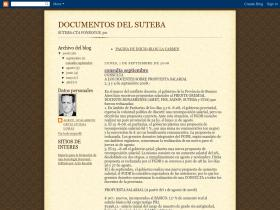 documentossuteba.blogspot.com