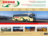 doddsoftroon.com