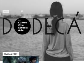 dodeca.org.uy