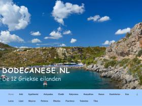 dodecanese.nl