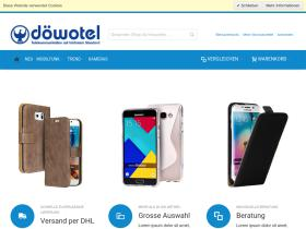 doewotel-shop.de