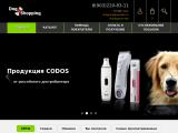 dog-shopping-lili.ru