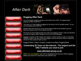 dogging-afterdark.co.uk