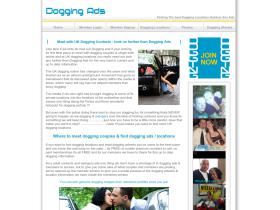 doggingads.co.uk
