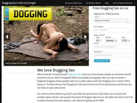 doggingsex.co.uk