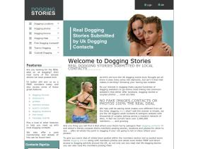 doggingstories.co.uk