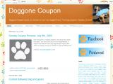 doggonecoupon.blogspot.com