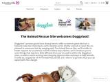 doggyloot.com