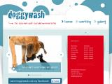 doggywash.be