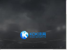 dogitching-solution.com