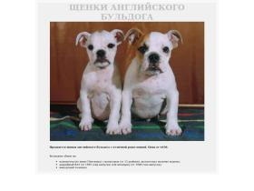 dogs-from-alex.narod.ru