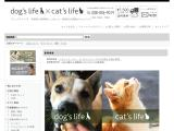 dogs-life.jp