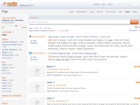dogs.oodle.com