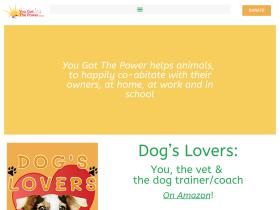 dogslovers.org